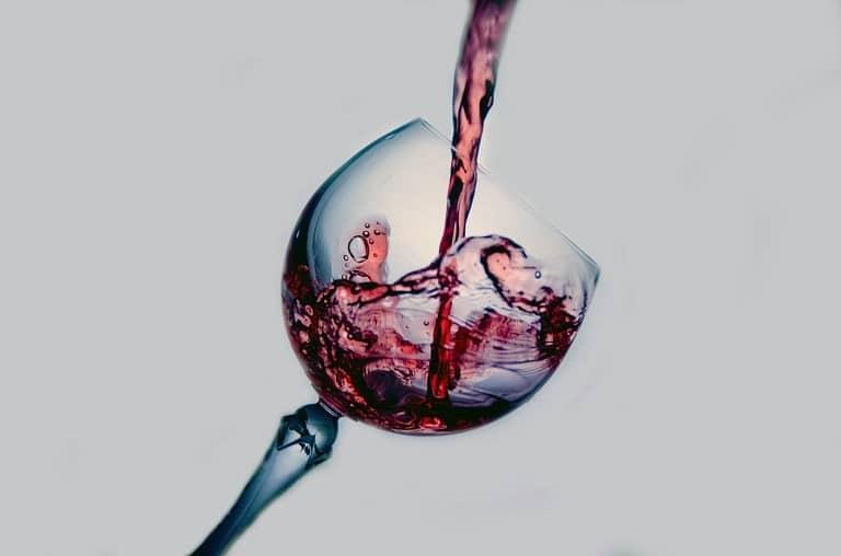 Branding your winery