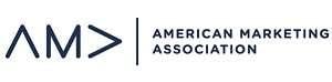 Member, american<br>marketing assocation, 2020-21
