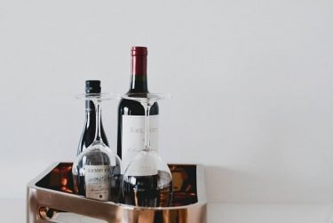 This is a blog post on winery branding and how to market your winery.